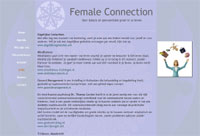 Female Connection